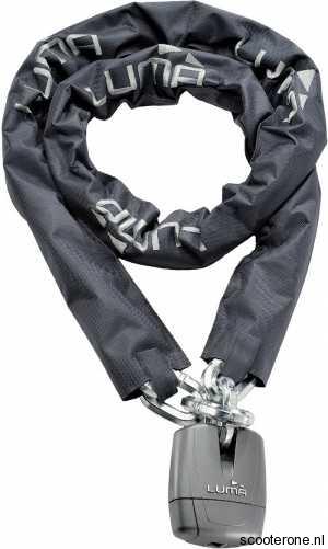 Luma Solido Chain Plus ART5 1.70cm