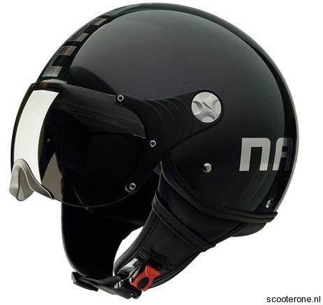 Nau Fashion Helm
